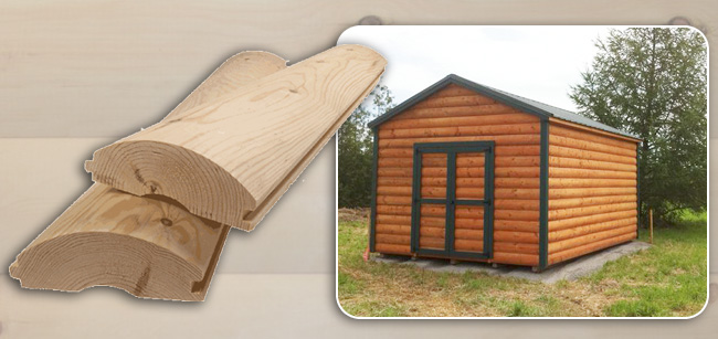 Prefab Cabins Bunkies Kits Log Cabins Small Cabins Prefab