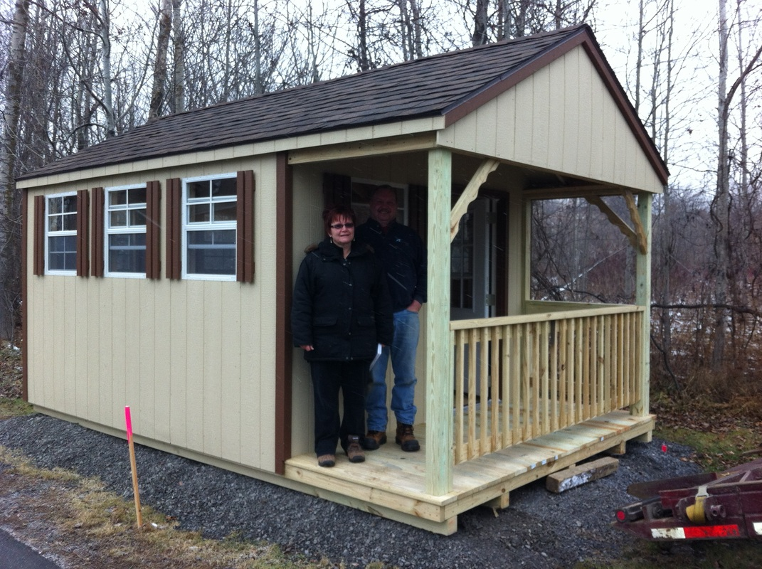 cabin and bunkie photo gallery prefab cabins u2022 bunkies kits